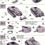 IBG-72037-Type-89-Japanese-Medium-Tank-KOU-Gasoline-early-8-150x150 Type 89 Japanese Medium Tank (IBG 72037 )