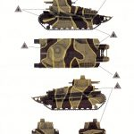 IBG-72037-Type-89-Japanese-Medium-Tank-KOU-Gasoline-early-9-150x150 Type 89 Japanese Medium Tank (IBG 72037 )