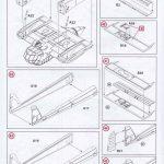 ICM-72291-Fw-189A-1-Uhu-1-150x150 Focke Wulf Fw 189 A-1 Uhu von ICM (1:72, # 72291 )