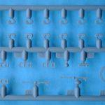 ICM-72291-Fw-189A-1-Uhu-26-150x150 Focke Wulf Fw 189 A-1 Uhu von ICM (1:72, # 72291 )