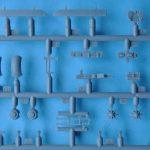 ICM-72291-Fw-189A-1-Uhu-31-150x150 Focke Wulf Fw 189 A-1 Uhu von ICM (1:72, # 72291 )
