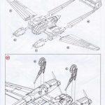 ICM-72291-Fw-189A-1-Uhu-4-150x150 Focke Wulf Fw 189 A-1 Uhu von ICM (1:72, # 72291 )