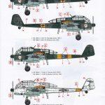 ICM-72291-Fw-189A-1-Uhu-42-150x150 Focke Wulf Fw 189 A-1 Uhu von ICM (1:72, # 72291 )