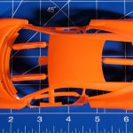 Revell-07051-McLaren-570S-12-150x150 McLaren 570S im Maßstab 1:24 von Revell