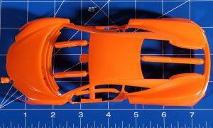 Revell-07051-McLaren-570S-12-300x180 Revell 07051 McLaren 570S (12)