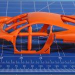 Revell-07051-McLaren-570S-14-150x150 McLaren 570S im Maßstab 1:24 von Revell