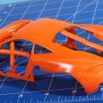 Revell-07051-McLaren-570S-17-150x150 McLaren 570S im Maßstab 1:24 von Revell
