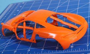Revell-07051-McLaren-570S-17-300x180 Revell 07051 McLaren 570S (17)