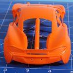 Revell-07051-McLaren-570S-20-150x150 McLaren 570S im Maßstab 1:24 von Revell