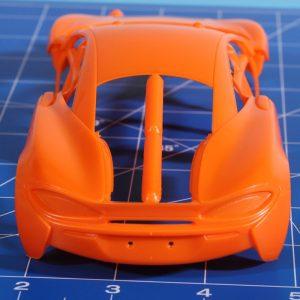 Revell-07051-McLaren-570S-20-300x300 Revell 07051 McLaren 570S (20)