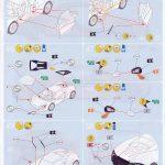 Revell-07051-McLaren-570S-4-150x150 McLaren 570S im Maßstab 1:24 von Revell