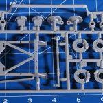 Revell-07051-McLaren-570S-5-150x150 McLaren 570S im Maßstab 1:24 von Revell
