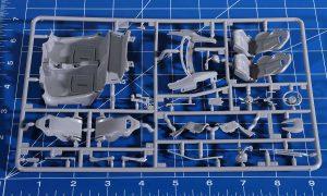 Revell-07051-McLaren-570S-8-300x180 Revell 07051 McLaren 570S (8)