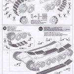 """Tamiya-1zu48-Panzerjäger-Elefant-13-150x150 German Heavy Tank Destroyer """"Elefant"""" im Maßstab 1:48 von Tamiya 32589"""