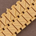 Track-02-150x150 M46 Patton Cyber Hobby Super Value Pack 47 (1:35)