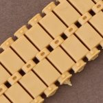 Track-03-150x150 M46 Patton Cyber Hobby Super Value Pack 47 (1:35)