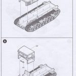 Trumpeter-07110-Soviet-Voroshilovets-Tractor-5-150x150 Soviet Artillery Tractor Voroshilovets von Trumpeter 1:72