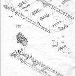 14-150x150 Russian GAZ-66 Light Truck Trumpeter 01016 (1:35)