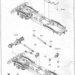 16-150x150 Russian GAZ-66 Light Truck Trumpeter 01016 (1:35)