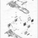 17-150x150 Russian GAZ-66 Light Truck Trumpeter 01016 (1:35)