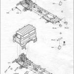 18-150x150 Russian GAZ-66 Light Truck Trumpeter 01016 (1:35)