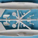 A-Model-7212-I-270-3-150x150 Raketenjäger MiG I-270 von A Model ( # 7212)