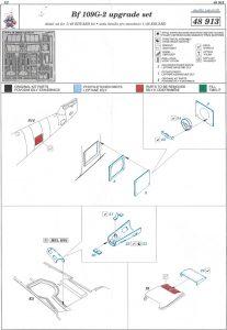 Anleitung1-2-207x300 Anleitung1
