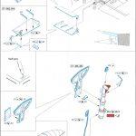 Anleitung2-2-150x150 Bf 109G-2 Upgrade Set 1:48 Eduard (48913)