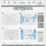"""EduArt_Dawn_Patrol_24-150x150 EduArt-Edition """"DAWN PATROL"""" - Spad XIII & Fokker D.VII - Eduard 1/48 --- #11102X"""