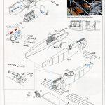 """EduArt_Dawn_Patrol_26-150x150 EduArt-Edition """"DAWN PATROL"""" - Spad XIII & Fokker D.VII - Eduard 1/48 --- #11102X"""