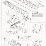 """EduArt_Dawn_Patrol_28-150x150 EduArt-Edition """"DAWN PATROL"""" - Spad XIII & Fokker D.VII - Eduard 1/48 --- #11102X"""