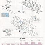 """EduArt_Dawn_Patrol_29-150x150 EduArt-Edition """"DAWN PATROL"""" - Spad XIII & Fokker D.VII - Eduard 1/48 --- #11102X"""