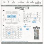 """EduArt_Dawn_Patrol_31-150x150 EduArt-Edition """"DAWN PATROL"""" - Spad XIII & Fokker D.VII - Eduard 1/48 --- #11102X"""