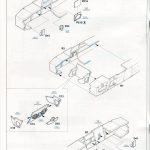 """EduArt_Dawn_Patrol_32-150x150 EduArt-Edition """"DAWN PATROL"""" - Spad XIII & Fokker D.VII - Eduard 1/48 --- #11102X"""