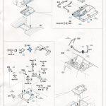 """EduArt_Dawn_Patrol_33-150x150 EduArt-Edition """"DAWN PATROL"""" - Spad XIII & Fokker D.VII - Eduard 1/48 --- #11102X"""