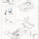 """EduArt_Dawn_Patrol_34-150x150 EduArt-Edition """"DAWN PATROL"""" - Spad XIII & Fokker D.VII - Eduard 1/48 --- #11102X"""
