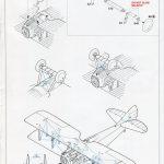 """EduArt_Dawn_Patrol_37-150x150 EduArt-Edition """"DAWN PATROL"""" - Spad XIII & Fokker D.VII - Eduard 1/48 --- #11102X"""