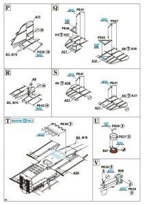 Eduard-82131-SE.5a-Wolseley-Viper-Bauanleitung-3-211x300 Eduard 82131 SE.5a Wolseley Viper Bauanleitung (3)