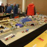 IMG_0013-150x150 Ausstellung des PMC Südpfalz Zeiskam 2017