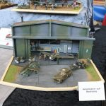 IMG_0051-150x150 Ausstellung des PMC Südpfalz Zeiskam 2017