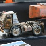 IMG_0084-150x150 Ausstellung des PMC Südpfalz Zeiskam 2017