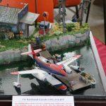IMG_0094-150x150 Ausstellung des PMC Südpfalz Zeiskam 2017