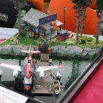 IMG_0095-150x150 Ausstellung des PMC Südpfalz Zeiskam 2017