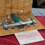 IMG_0104-150x150 Ausstellung des PMC Südpfalz Zeiskam 2017