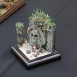 IMG_0163-150x150 Ausstellung des PMC Südpfalz Zeiskam 2017