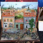 IMG_0258-150x150 Ausstellung des PMC Südpfalz Zeiskam 2017