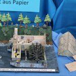 IMG_0293-150x150 Ausstellung des PMC Südpfalz Zeiskam 2017