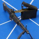 M60-02-150x150 U.S. Weapons Vietnam plus model 316 (1:35)
