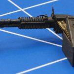 M60-03-150x150 U.S. Weapons Vietnam plus model 316 (1:35)