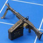 M60-06-150x150 U.S. Weapons Vietnam plus model 316 (1:35)